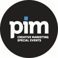 Pim Group company logo