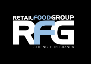 Retail Food Group company logo