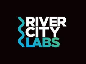 River City Labs logo
